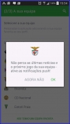 OneFootball-Notif-Push