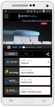 Android-RTP-Play-005