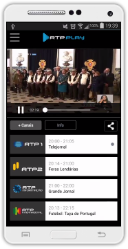 Android-RTP-Play-006