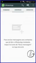 WhatsApp-Chamadas-002.png