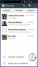 WhatsApp-Chamadas-003.png