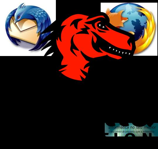 15-aniv-Mozilla