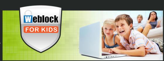 weblock-logo