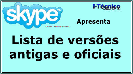 Old-apps-skype