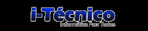 i-Tecnico-logo-940x200.png