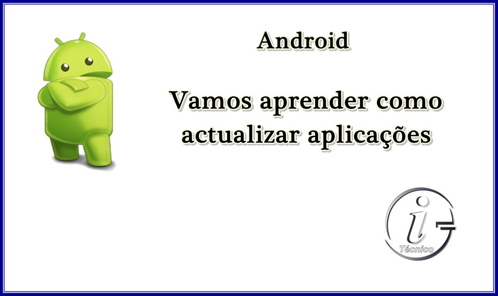 Android-como-actualizar-apps