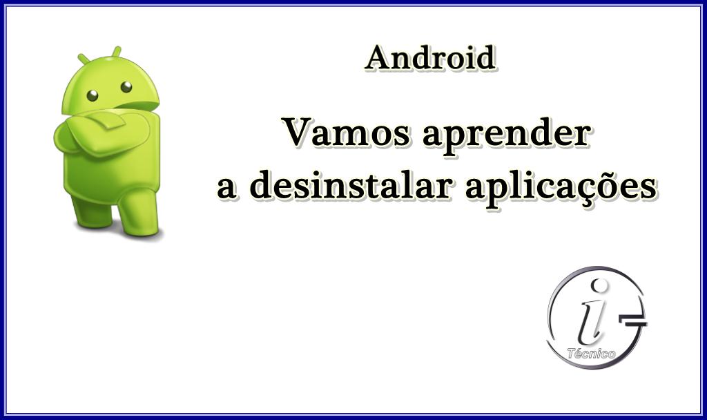 Android-tutoriais