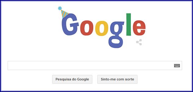 Google-16-anos