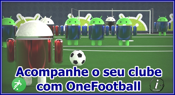 One-Football-001
