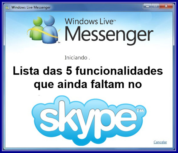 5-funcionalidades-do-MSN