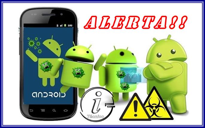 Virus-android-alerta