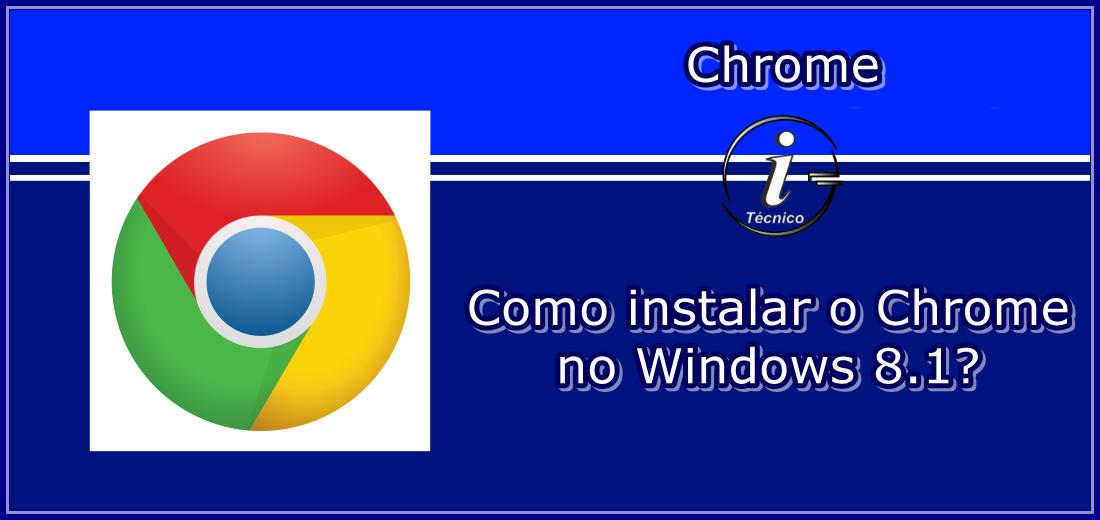 Instalar-chrome-win8