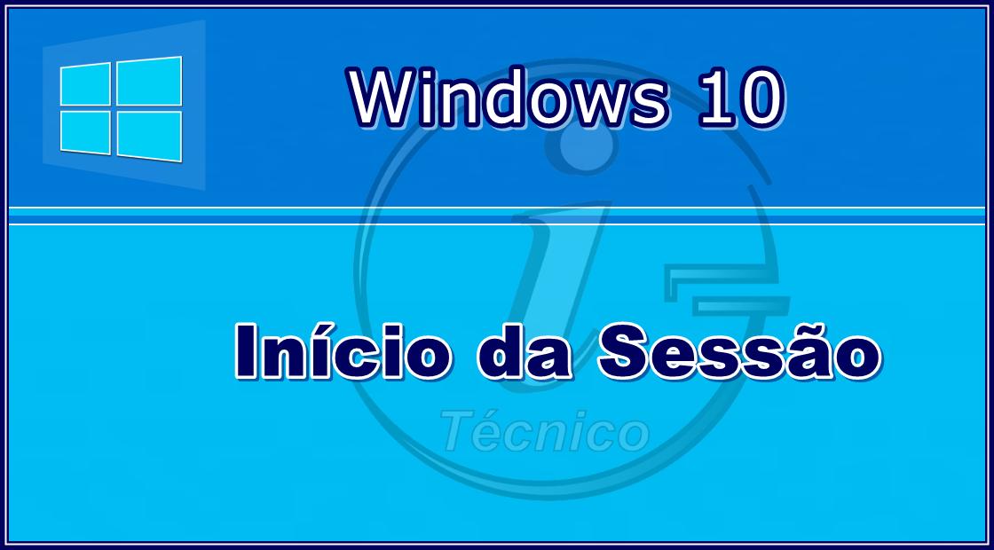 Inicio-da-sessao-001