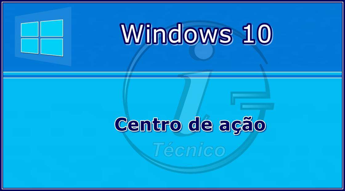 Centro-de-acao-Windows10