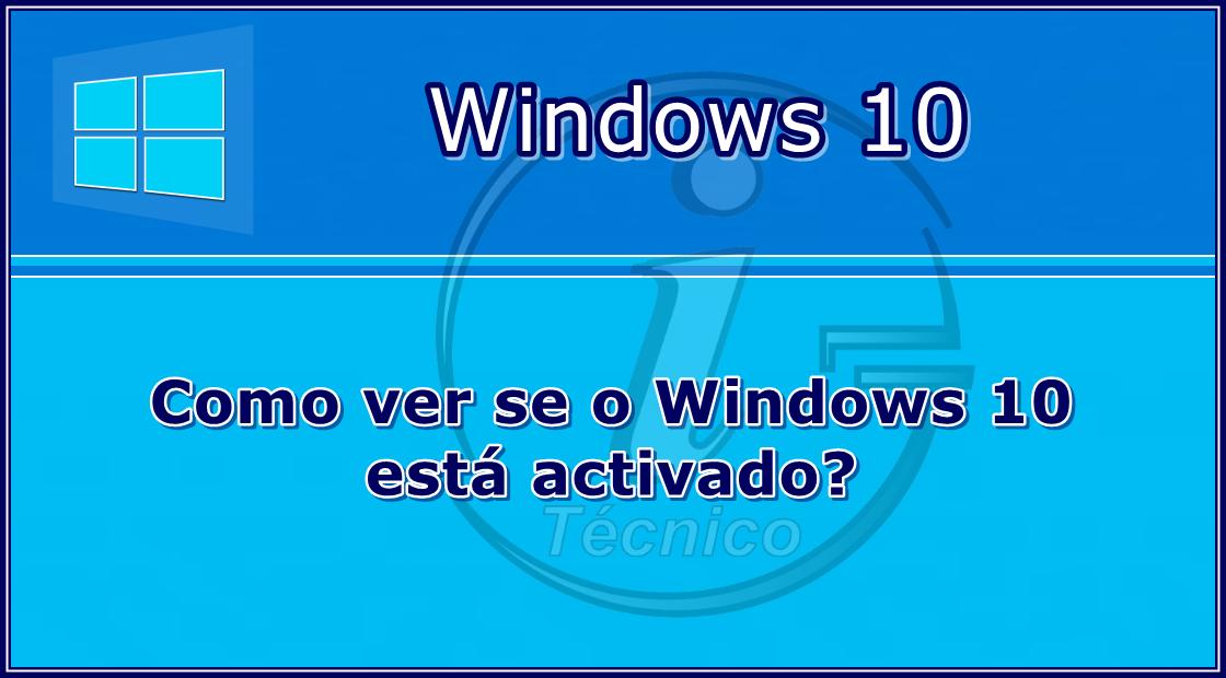 Windows10-activado