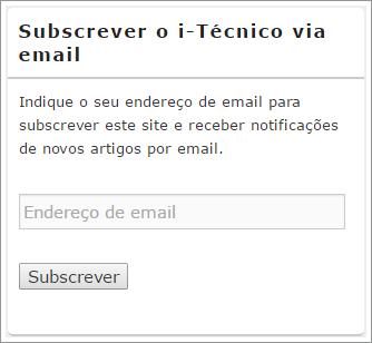 Receber-novidades-por-email-01