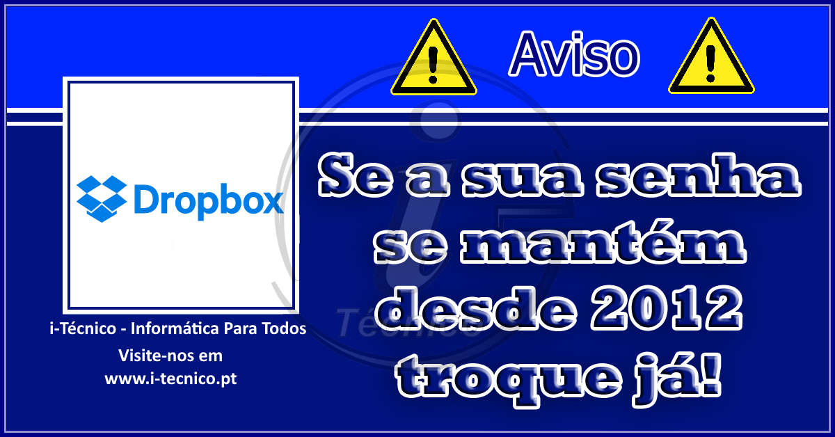 Dropbox-roubo-contas