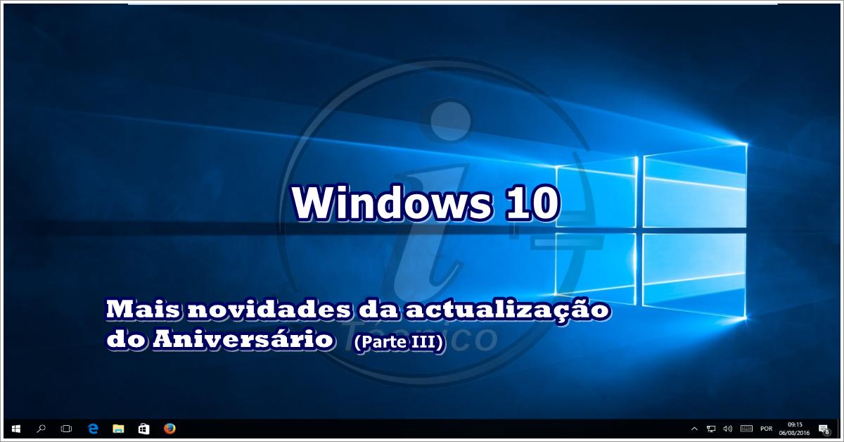 Windows10-NovidadesIII-Aniversario