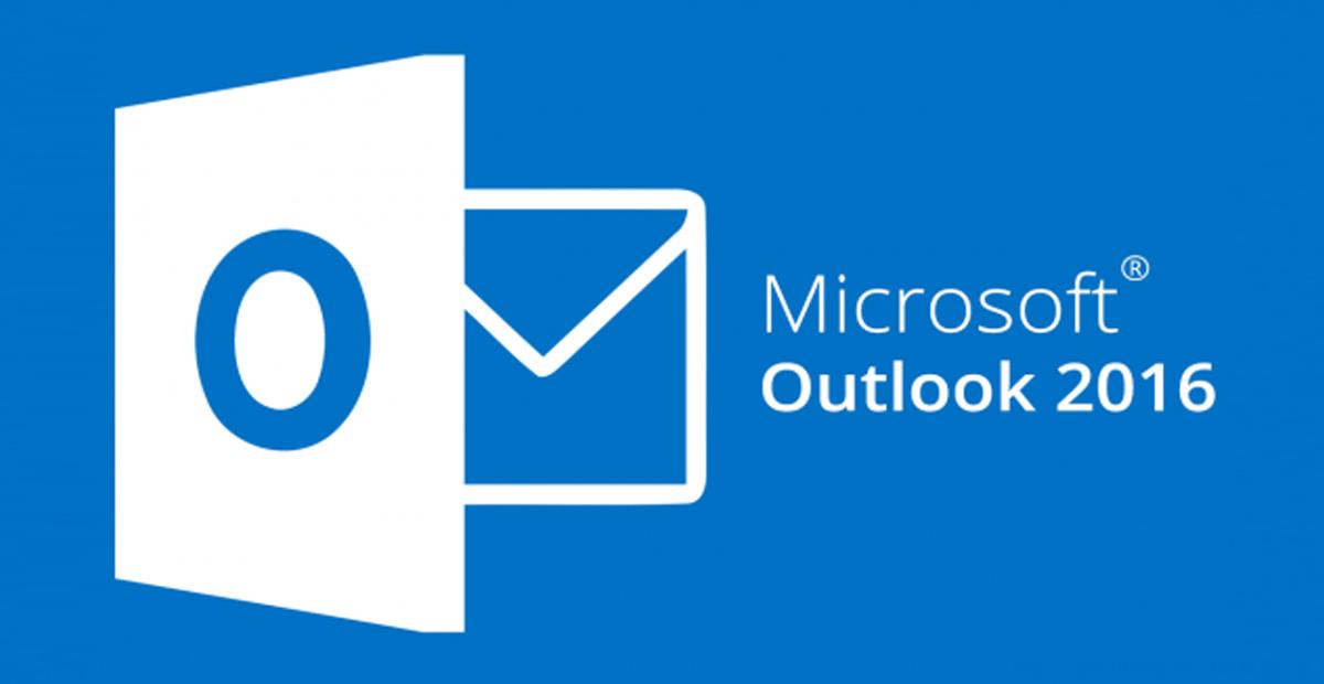 Microsoft Outlook o que é