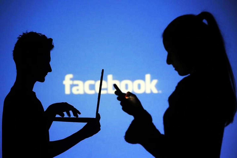 Facebook - 540 milhões registos na Internet.png