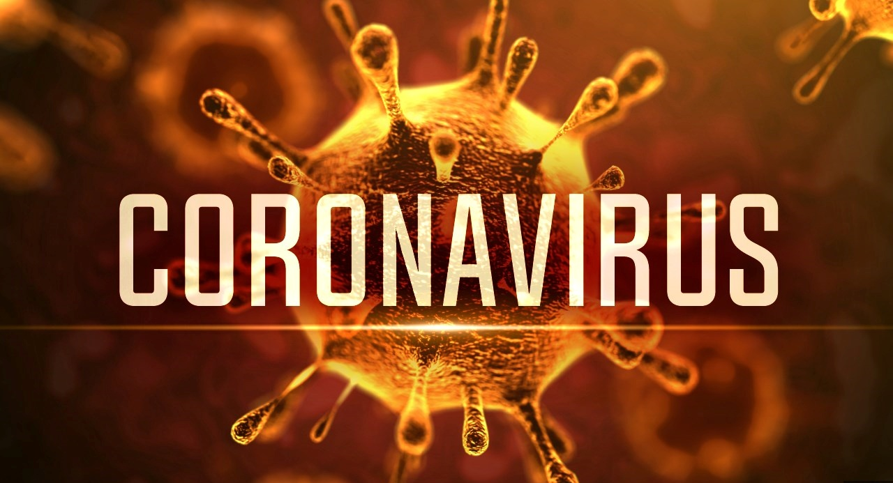 CoronaVírus - Dashboards