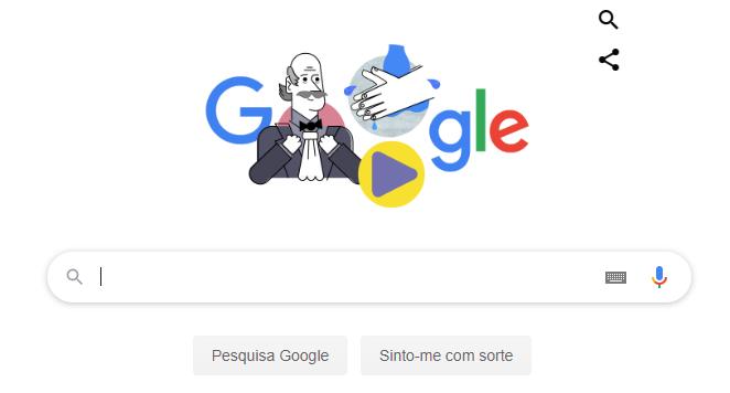 Ignaz Semmelweis 2020-03-20_23-25-40