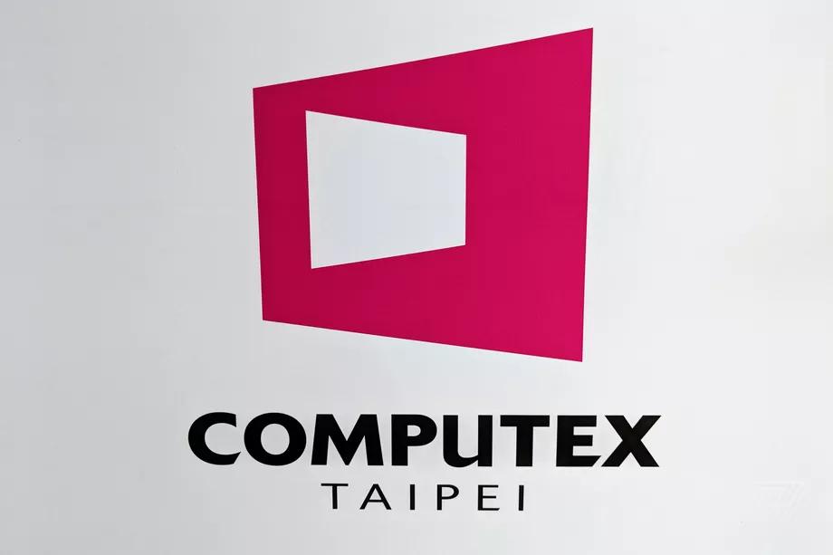 COMPUTEX 2020 cancelado devido a pandemia COVID-19